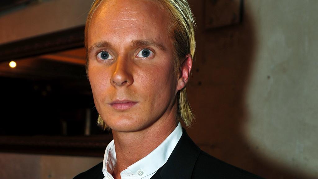 kontakt tv 2 hjelper deg Drøbak