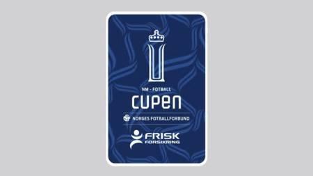 cupen (Foto: scanpix/)
