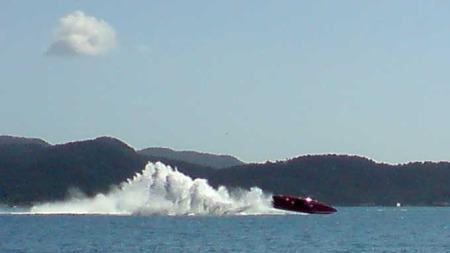 Ulykkesbåt_680 (Foto: Frode Evje)