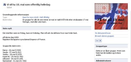 facebook-18.-mai