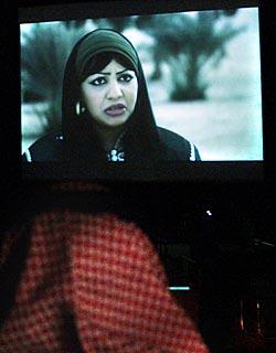 tinderx saudi arabia kvinner