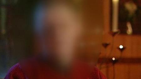 Prest i Rogaland siktet for overgrep