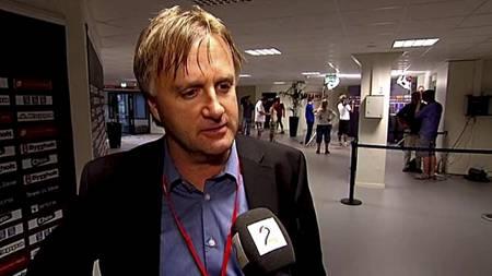Henrik Hoff  (Foto: TV 2/)