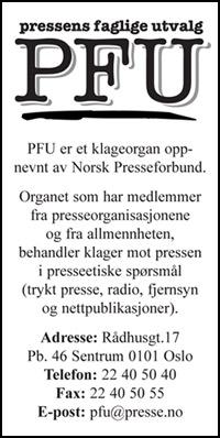PFU_200_border