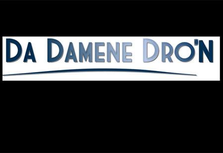 da_damene_dron