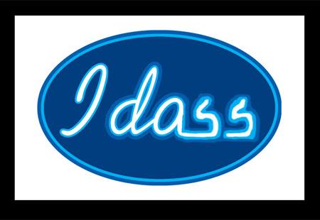 i_dass