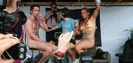 vinnerne nakenløpet   roskilde (Foto: Åshild Amland)