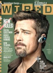 brad-pitt-wired-magazine-cover