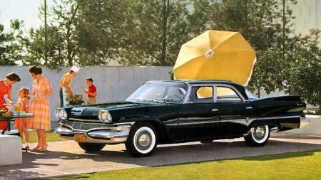 1960_Dodge_Dart_Pioneer