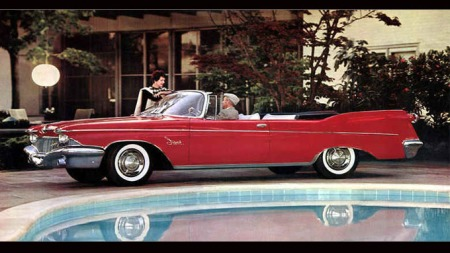 1960_Imperial_Crown_convert