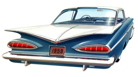 59Chevy-impala