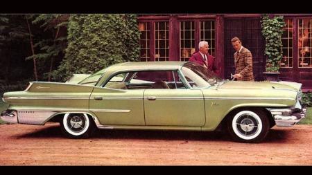 Dodge_1960_Matador_Polara