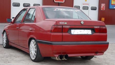 alfa-romeo-155-