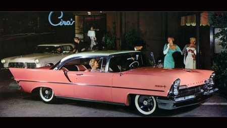 lincoln_premiere-1957