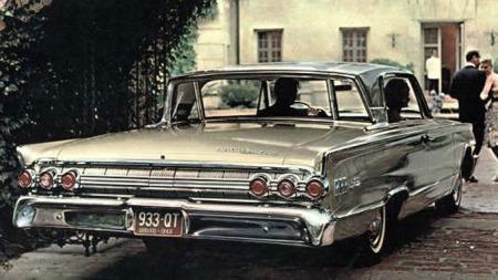 Mercury-Monterey-599