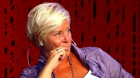 jensen (Foto: TV 2)