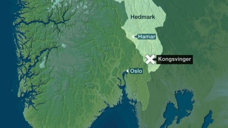 kart_kongsvinger (Foto: TV 2)