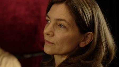 Irene Huss 680