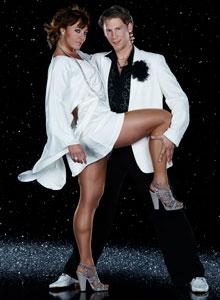 Anita&Alexander_220-jpg