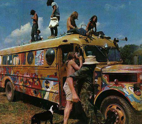 woodsrtock-buss