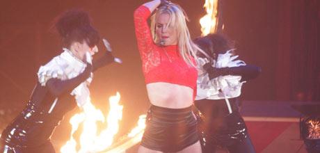 BritneyKropp