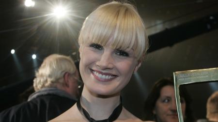 Lena-Kristin-Ellingsen2