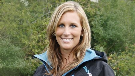 Heidi-Berg jakten 09 (Foto: Beate Sneve Larsen)