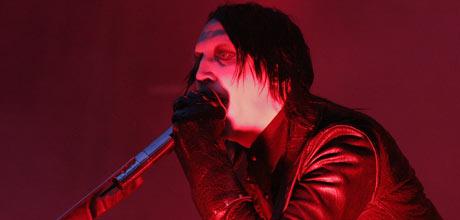 Manson_