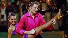 sexdate norge elena skal vi danse