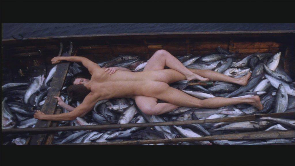 store kukker nakenhet irsk film