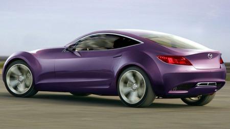 PS-Mazda-RX7-2012-002 (Foto: Scoopy)
