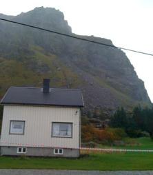 Ras-Nordland3_høyde (Foto: Kristoffer Vestå)