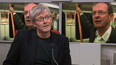 Politisk redaktør i TV 2, Stein Kåre Kristiansen tror Erling   Lae vil bli stående i historien som en betydelig Oslo-leder.