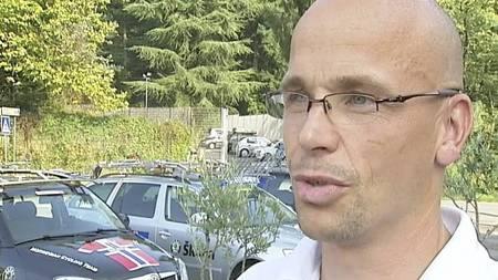 steffen kjærgaard (Foto: TV 2/)