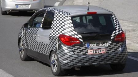 Opel-Meriva-030 (Foto: Scoopy)
