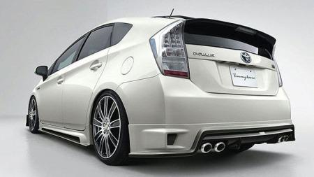 PS-Toyota-Prius-29