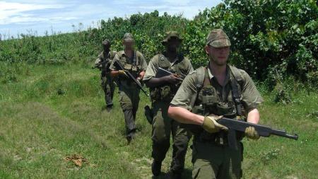 French_uganda_bussi (Foto: Privat)