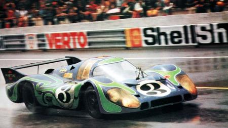 Porsche-917-Le-Mans