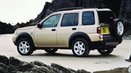 Land-Rover-Freelander-2004-