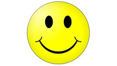 smilefjesWEB