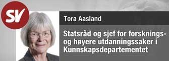 Aasland