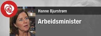 Bjurstrom
