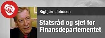 Johnsen
