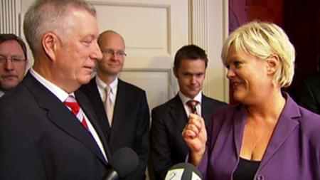 Johnsen halvorsen (Foto: TV 2)