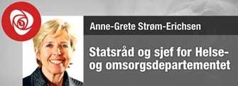 Strøm-Erichsen