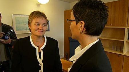 aaserud grande røys (Foto: TV 2)