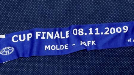 skjerf (Foto: mfk.no/)