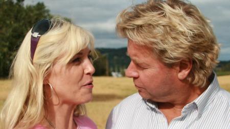 Sølvi-og-Calle2 (Foto: Lasse Sandaker-Nielsen)