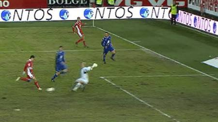 guastavino (Foto: TV 2/)