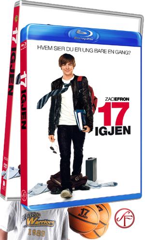17igjen-300px